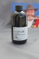 ICON Ecoplex 3 Boostplex 250 ml