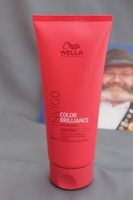 Wella Invigo Color Brilliance Conditioner feines / normales Haar 200 ml