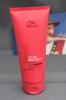 Wella Invigo Color Brilliance Conditioner kräftiges Haar 200 ml
