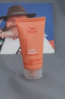 Wella Invigo Nutri-Enrich Deep Nourishing Mask 30 ml