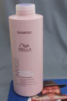 Wella Invigo Blond Recharge Cool Blonde Color Refreshing Shampoo 1000 ml