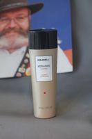 Goldwell Kerasilk Control Shampoo – Bild 4
