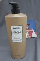 Goldwell Kerasilk Control Conditioner – Bild 2