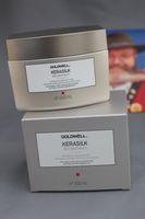 Goldwell Kerasilk Reconstruct Tiefenpflegende Reparatur-Maske