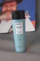 Goldwell Kerasilk Repower Volumen Shampoo – Bild 4