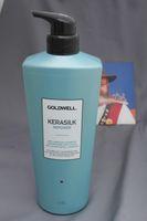 Goldwell Kerasilk Repower Anti-Haarausfall Shampoo – Bild 2
