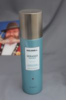 Goldwell Kerasilk Repower Trockenshampoo 200 ml