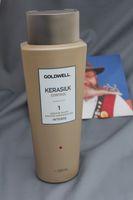 Goldwell Kerasilk Control Shape Intensiv 500 ml