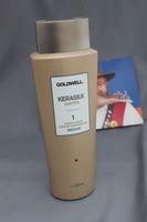 Goldwell Kerasilk Control Shape 500 ml