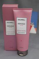 Goldwell Kerasilk Color Reinigender Conditioner 250 ml