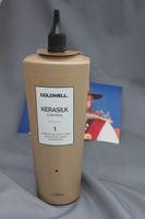 Goldwell Kerasilk Control De-Frizz Bändigung 500 ml