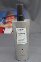 Goldwell Kerasilk Reconstruct Reparatur Vorbehandlung 125 ml