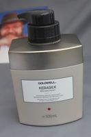 Goldwell Kerasilk Reconstruct Reparatur Behandlung500 ml