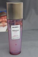 Goldwell Kerasilk Color Schützendes Fön-Spray 125 ml
