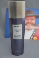 Goldwell Kerasilk Style Forming Shape Spray – Bild 1