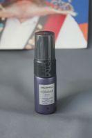 Goldwell Kerasilk Style Forming Shape Spray – Bild 2