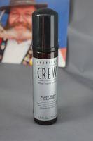 American Crew Beard Foam Cleanser 70 ml