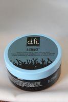 d:fi  D:Struct Medium Hold Molding Cream