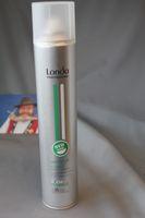 Londa Layer Up Haarspray 500 ml