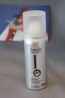 Londa Lock It Haarlack extra starker Halt  50 ml