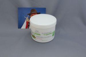 B 169 Elements stärkende mask 500 ml Wella Professional Care