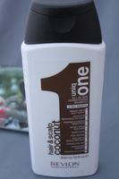 B 170 Revlon uniq one coconut conditioning shampoo 300 ml
