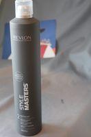modular hairspray style masters Revlon 500 ml Haarspray – Bild 1