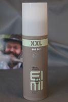 Wella Eimi Pearl Styler Styling Gel XXL 150 ml