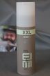 Wella Eimi Pearl Styler Styling Gel XXL 150 ml