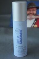 Curly Orbital style masters revlon 150 ml