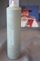 Volume Elevator Spray style masters revlon 300 ml – Bild 2