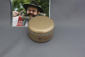 SP Luxeoil keratin restore mask Wella 150 ml