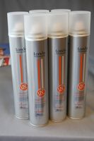 Londa Create It starker Halt 6x 300 ml kreativspray Transition