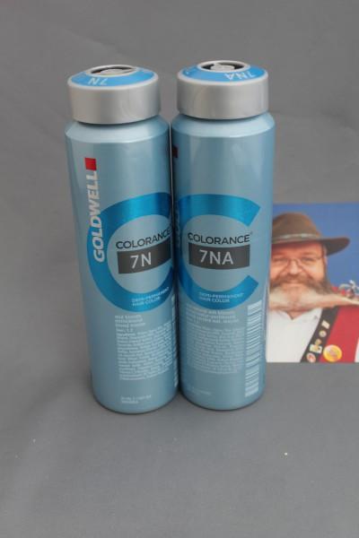 Colorance Acid Depot 120 ml Intensivtönung goldwell alle Nuancen