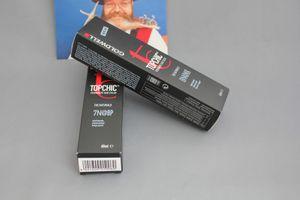 Goldwell Topchic Elumenated Naturals 60 ml Haarfarbe alle Nuancen
