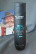 Goldwell Dualsenses for Men Hair & Body Shampoo 300 ml