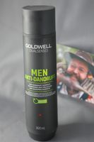 Goldwell Dualsenses for Men Anti Dandruff Shampoo 300 ml  001