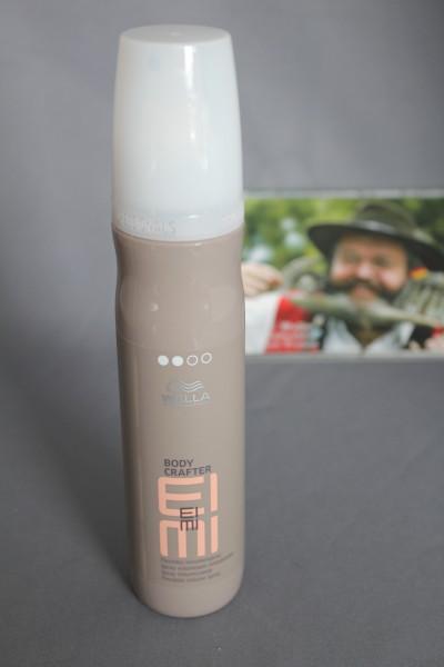 Eimi Body crafter Volumenspray 150 ml Wella