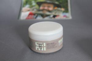 Eimi Grip cream Creme Wachs 75ml Wella modellier gum
