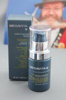 Medavita Lotion Concentrée Homme Pre-Shaving Soothing Oil 50 ml Pre-Shave Emollient-Öl