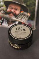 American crew classic boost powder 10 g