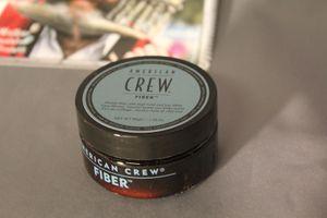 American crew classic fiber 50 g