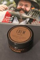 American crew classic pomade 50 g