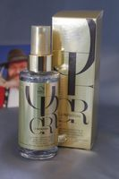 Oil Reflections smoothening Öl 100 ml Wella Professionals