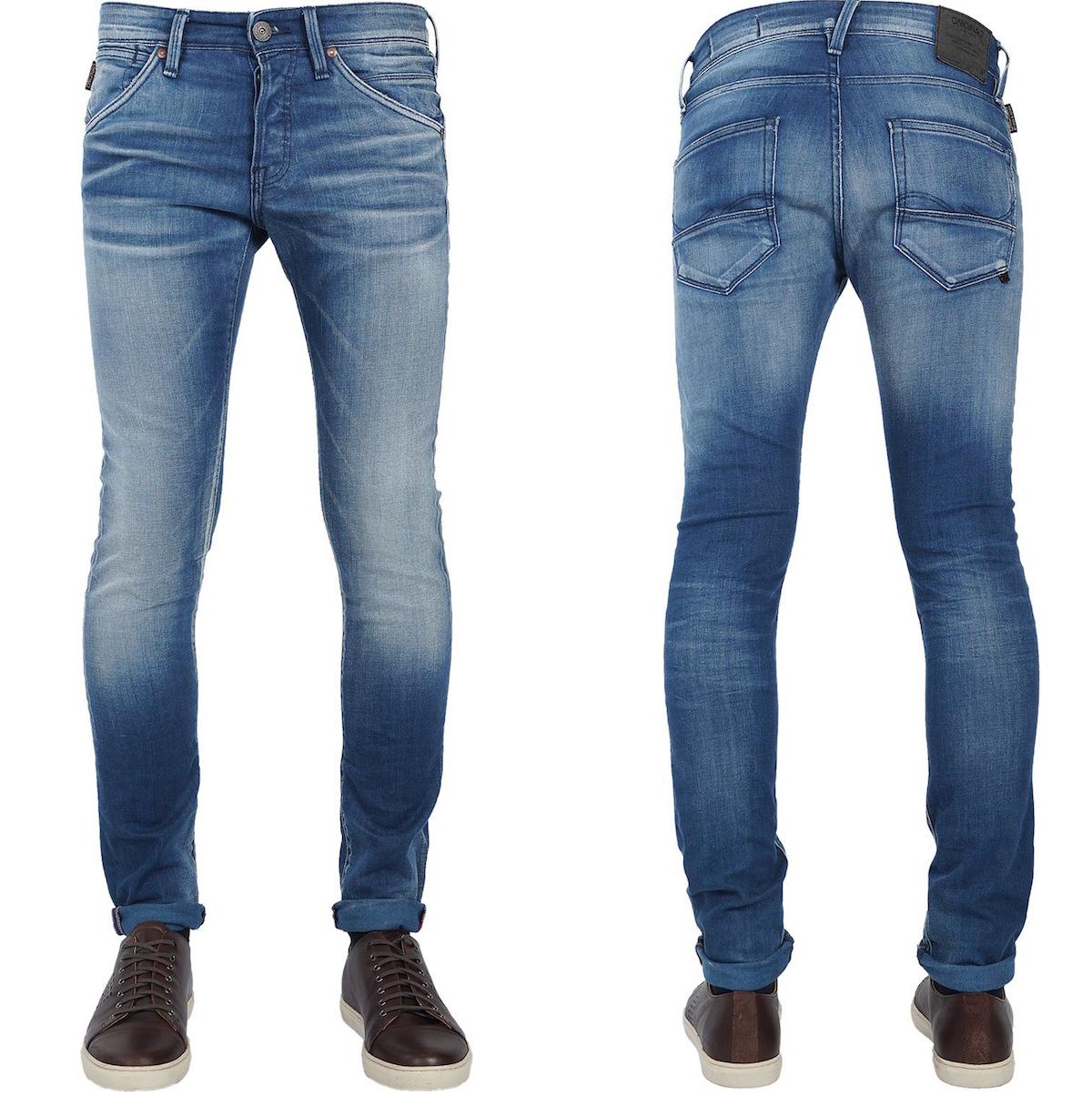 ny produkt Perfekt kvalite söt Jack & Jones Men's Slim Fit Stretch Jeans Trousers Glenn Bl 408 | eBay
