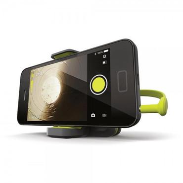 Ryobi Phone Works Inspektionskamera RPW-5000 – Bild 5