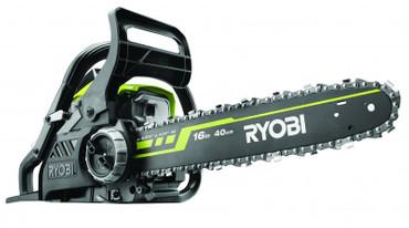 Ryobi Benzin Kettensäge RCS3840T