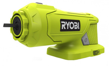 Ryobi ONE+ Easystart OES18 – Bild 1