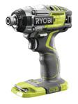 Ryobi ONE+ Brushless Akku Schlagschrauber R18IDBL DeckDrive™