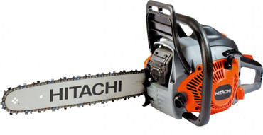 Hitachi Motorsäge CS51EAP - 40 cm